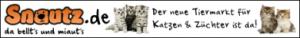 Katzenzüchter Verzeichnis