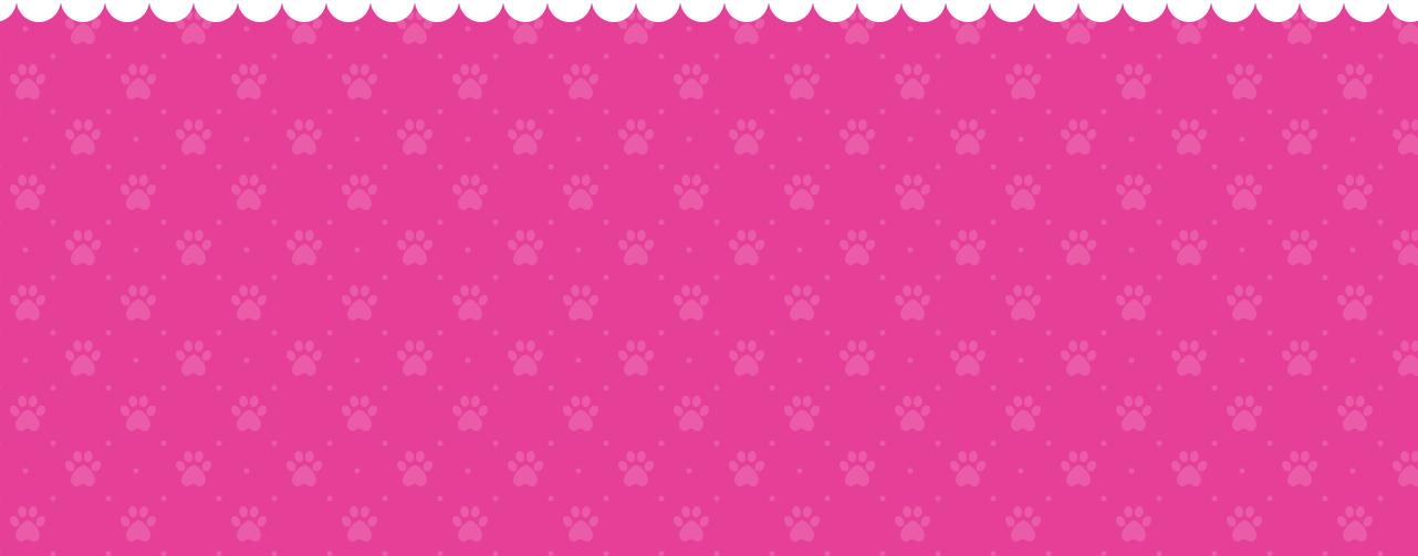 paws_bg_pink